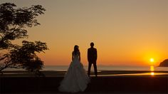 bridal 079