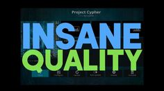 The Quality of Picture will blow your mind! in this KODI Add On - YouTube