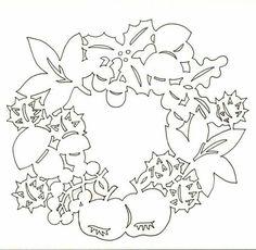 "Képtalálat a következőre: ""herbst paper craft"" Kirigami, Autumn Crafts, Holiday Crafts, Cut Paper Illustration, Paper Cutting Patterns, Diy And Crafts, Paper Crafts, Yard Furniture, Paper Stars"