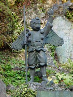 http://upload.wikimedia.org/wikipedia/commons/7/78/Kamakura-kenchoji143.jpg