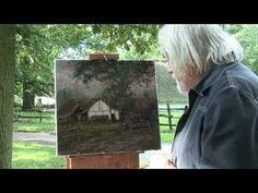 Bokrijk, door de ogen van Engelen.mpg - YouTube Youtube, World, Books, Painting, Art, Scenery Paintings, Fantasy, Painting Art, Shop Signs