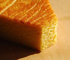Alors là ce gâteau c'est quelque chose! Il m'avait déjà intriguée chez Sandra mais ce sont les superbes photos de Piroulie qui m'ont co...