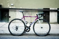 Don's Yamaguchi Road by cycleangelo, via Flickr -->
