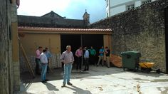 http://www.taurophilos.com/2014/07/feria-de-la-peregrina-domingo-3-agosto/