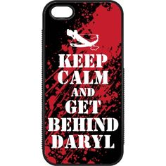 Prepare for your own survival with an iPhone 5 case with your favorite zombie hunter! Nobody kills walkers like Daryl Dixon! He is deadlier with a crossbow than most people are with a machine gun. Funny Phone Cases, Zombie Hunter, Daryl Dixon, Keep Calm, Survival, Iphone, Crossbow, Hoodies, Sweatshirts