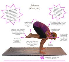 yoga inversion  health and fitness  pinterest  yoga