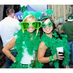 St Patricks Costumes Women Uk - St Day Costumes And Fancy Dress via Polyvore