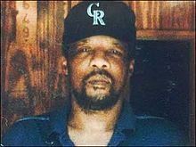 On June 7, 1998 James Byrd, Jr. was murdered by three white men in Jasper, Texas.He was dragged behind a pickup truck and his body  dumped in front of a local black cemetery. The crime led to passage of  state and federal hate crimes laws.  Lawrence Brewer was executed for the murder on September 21, 2011 and John King remains on death row while appeals are pending. Shawn Berry was sentenced to life imprisonment. #TodayInBlackHistory