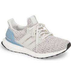 315d0e024 Adidas  UltraBoost  Running Shoe (Women) Ultraboost Outfit Women