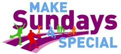 Make Sundays Special in Bristol - 4 May, 1 June, 6 July, 3 August, 7 September