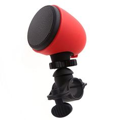 Special Offers - Mindkoo Motorcycle Bicyle Handlebar Mini Portable Wireless Waterproof Bluetooth 3.0 Speaker with Mic and Mount for iPhone 6 6S Samsung S6 - In stock & Free Shipping. You can save more money! Check It (June 20 2016 at 12:02AM) >> http://caraudiosysusa.net/mindkoo-motorcycle-bicyle-handlebar-mini-portable-wireless-waterproof-bluetooth-3-0-speaker-with-mic-and-mount-for-iphone-6-6s-samsung-s6/
