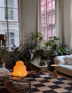 Dream Home Design, House Design, Decoration Inspiration, Dream Apartment, Berlin Apartment, Dream Rooms, Cool Rooms, My New Room, Living Spaces
