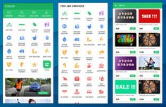 Gojek Clone App Script Step-by-Step Graphical Work Flow Liquor Delivery, Flower Delivery, Ios App, All In One, Script, Fox, Label, Product Launch, Business
