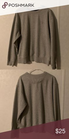 d1e7868b8 Champion brand sweatshirt Has been worn once maybe twice, brand new, in great  condition