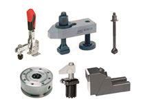 Patrascu  & Gane Engineering - Compaia propune produse si furnizori din portofoliul sau
