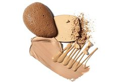 How to find the right foundation- helpful tips straight from the pros!