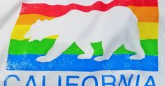 Gender Discrimination: New Beginnings in California