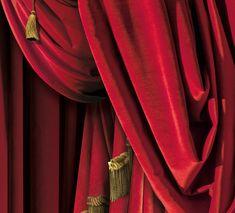 Papier peint rouleau de papier toilette rose koziel wallpapers pinteres - Trompe l oeil toilette ...