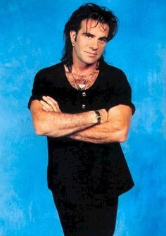 Tico Torres   Tico Torres - Bon Jovi Photo (6465942) - Fanpop fanclubs