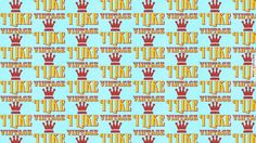 #Text i like vintage #GooglePlus #Banners #pattern #wallpapers #images #android #iPhone #whatsapp