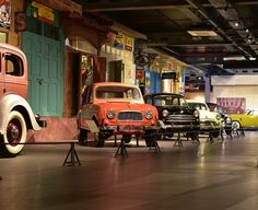 vehicle museum – Szukaj wGoogle Transport Museum, Benz, Transportation, Vehicles, Google, Vehicle, Tools