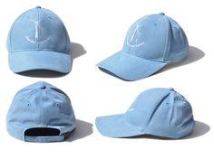 โรงงานผลิตหมวกของเรา รับผลิตหมวกตามแบบของลูกค้า โดยลูกค้าสามารถออกแบบและกำหนดรายละเอียดแบบหมวกได้ตามที่ต้องการ สนใจสามารถดูรายละเอียดหมวกของเราได้ที่ www.capbkk.com หรือโทร 082-223-2365 #รับทำหมวก