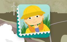 IOS App Icon http://www.urbn-pockets.com/PocketArtLab/index.html