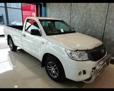 Cars For Sale, Toyota, Room, Bedroom, Cars For Sell, Rooms, Rum, Peace