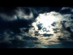 Vasco Rossi - Dannate nuvole - YouTube