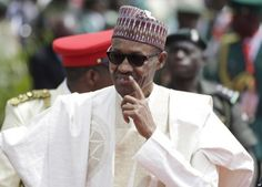 President Buhari To Fire Over 4905 Civil Servants Employed Under Jonathan   Almost 5000 civil servants recruited by the Federal Civil Service Commission FCSC during the administration of former President Goodluck Jonathan are on the verge of being fired as President Muhammadu Buharis government has launched investigations on the federal character of their employment.  According to sources there was a move by the Federal Civil Service Commission to sack the workers penciled down in the mass…