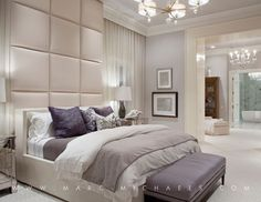 Luxury Manalapan Interior Design Firm | Marc-Michaels