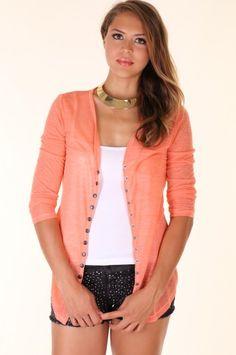 cardigan shawl collar | Womens Cardigans | Pinterest | Cardigans ...