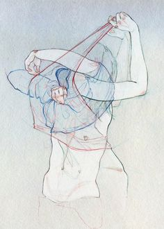 human form | Tumblr