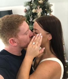 Congrats Trav and Tahnee Alexa - we loved that you chose us to be a part of this special life moment with you! Romantic Love Stories, Life Moments, Love Story, In This Moment