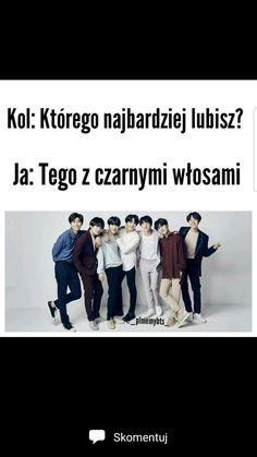 Jak sama nazwa mówi będą to memy z BTS... Będę starała się dodawać me… #losowo # Losowo # amreading # books # wattpad
