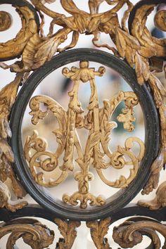 Paris Versailles Marie Antoinette France by DanielleAquiline, $30.00