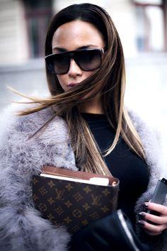 Girl Boss must have fashion accessory: Louis Vuitton Agenda — The Decorista