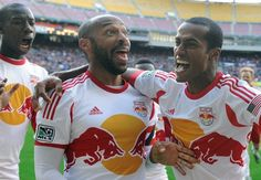Thierry Henry Can Carry NY Red Bulls to MLS Cup Glory - http://fansided.com/2014/11/11/thierry-henry-can-carry-ny-red-bulls-mls-cup-glory/