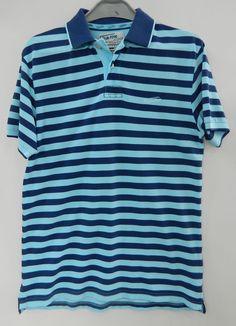 Best Polo Shirts, Mens Tops, Closet, Fashion, Moda, Armoire, Fashion Styles, Fasion, Cupboard