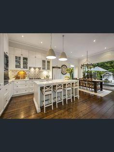 17 Empress Road, Surrey Hills, Vic 3127 - Property Details