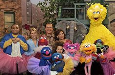 Photo by Anthony Causi and Courtesy of Sesame Workshop