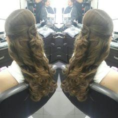 #hair #cabello #upDo #peinado #recogido #wave #ondas #hairdresser #hairstylist #peinado #upDo #recogido #estilista #peluquero #Panama #pty #axel #axel04 #picoftheday #multiplaza