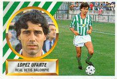 Lopez Ufarte (con la publi de la Expo)