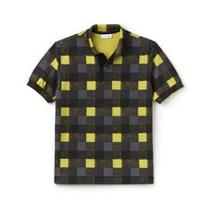 9fe98133b6c2c 46 Best Jersey images   Polo shirts, Ice pops, Man fashion