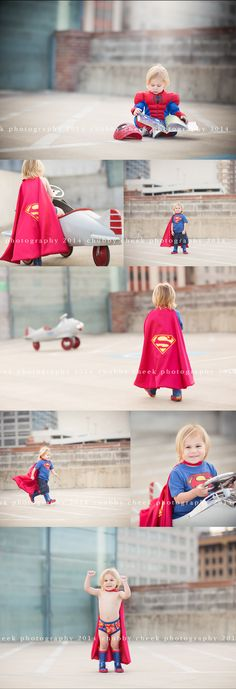the superhero brigade… houston tx child photographer
