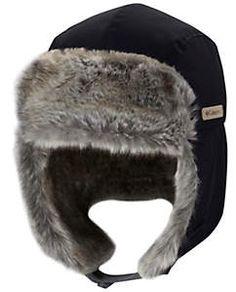 5d9e9843171 Hats for Women - Summer Hats