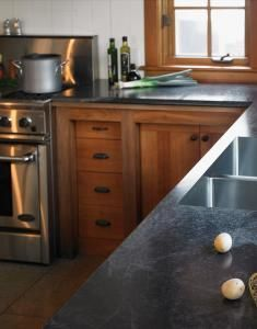 913 best 180fx by formica group images laminate countertops rh pinterest com