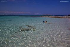Formentera today