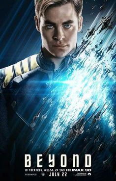When does Star Trek Beyond come out on DVD and Blu-ray? DVD and Blu-ray release date set for November Also Star Trek Beyond Redbox, Netflix, and iTunes release dates. The crew members of the U. Star Trek 2009, New Star Trek, Star Wars, Star Trek Tos, William Shatner, Star Trek Beyond Movie, Star Trek Movies, Deep Space Nine, Film Science Fiction