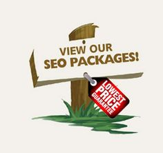 For a success of a website, search engine optimization plan is extremely of the essence. Our affordable SEO packages will be perfect for those websites which are targeting competitive market. These best seo packages cover various areas such as directory submission, article submission, RSS submission, forum posting, social bookmarking and Press release submission etc. Here at SEO Sailor, our experts are well-versed in strategies to deliver high traffic, increase page..read more from mentioned…